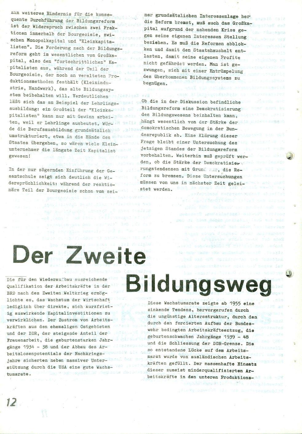 Oldenburg_KBW066