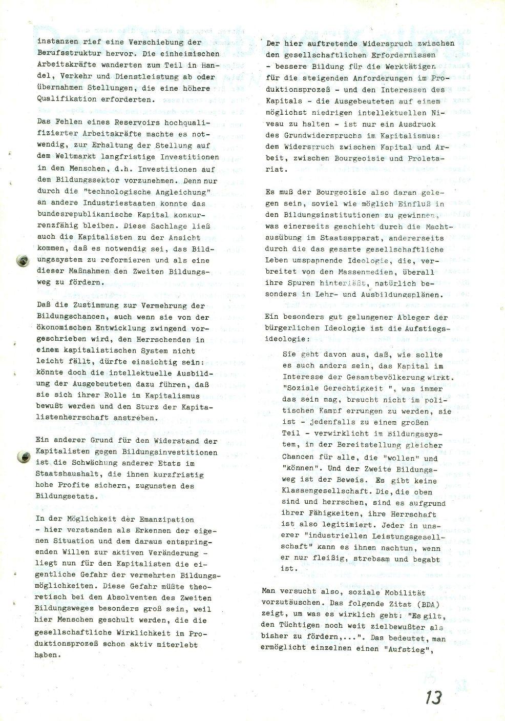 Oldenburg_KBW067