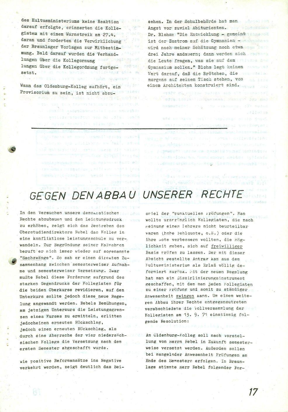 Oldenburg_KBW071