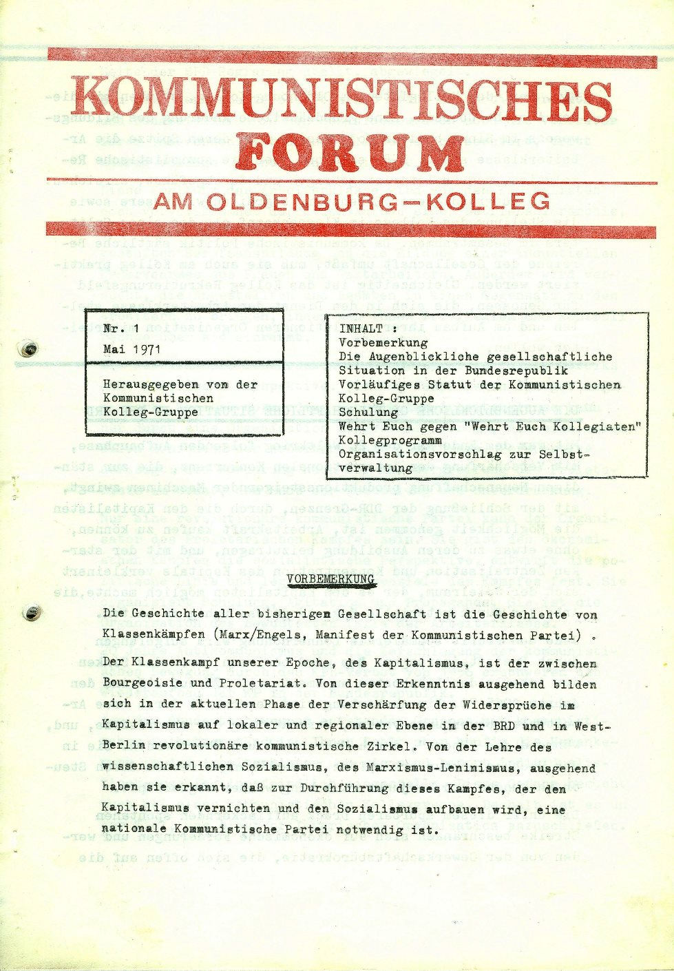 Oldenburg_KBW073
