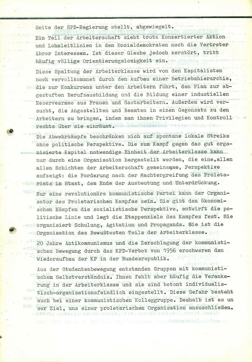 Oldenburg_KBW075