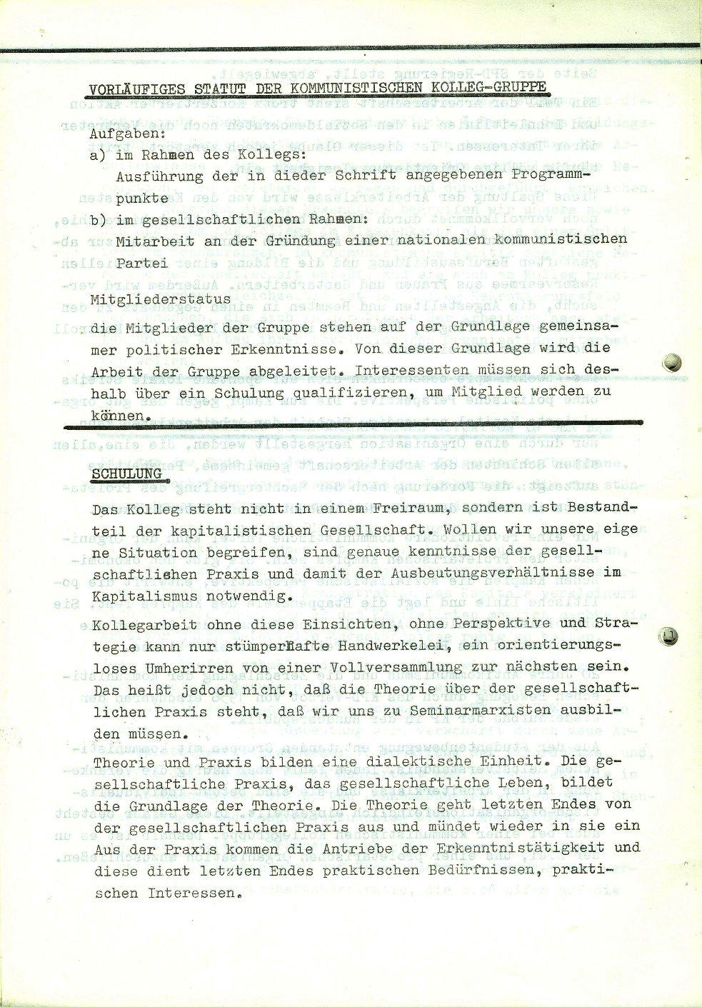 Oldenburg_KBW076