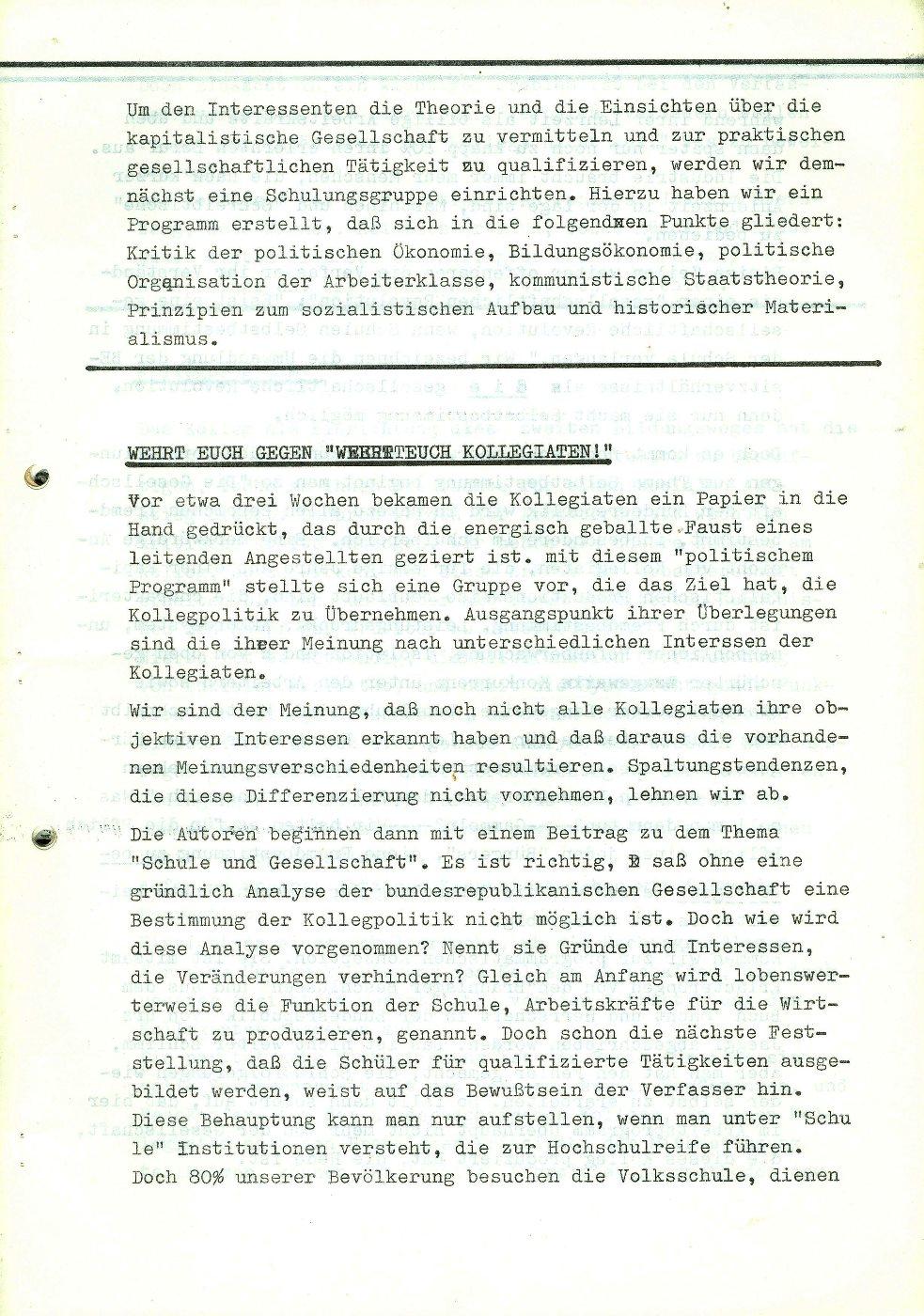Oldenburg_KBW077