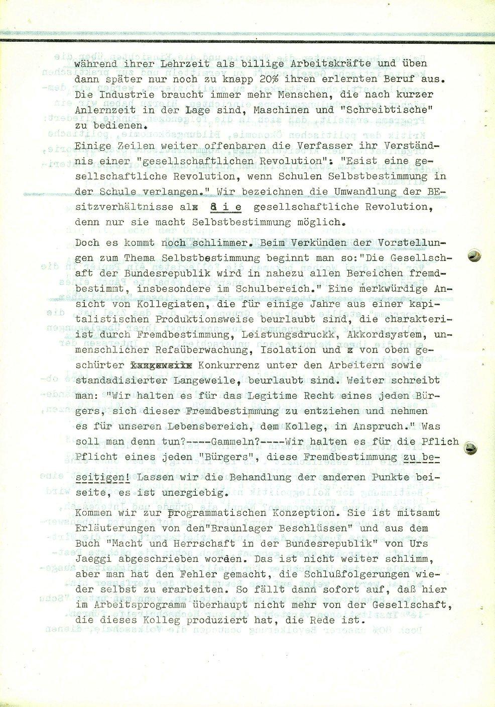 Oldenburg_KBW078