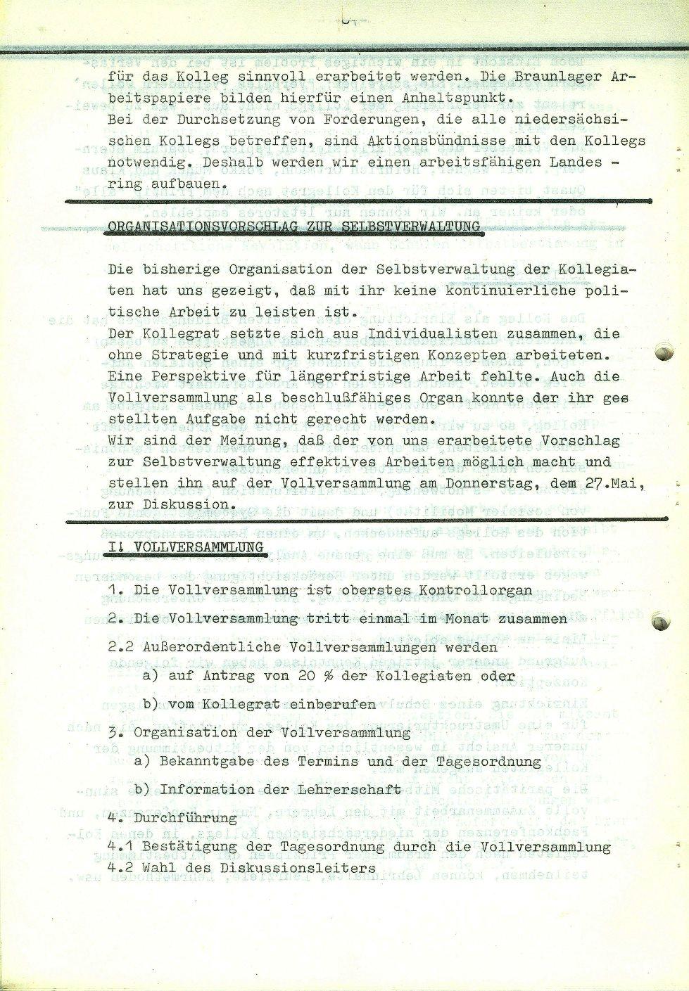 Oldenburg_KBW080