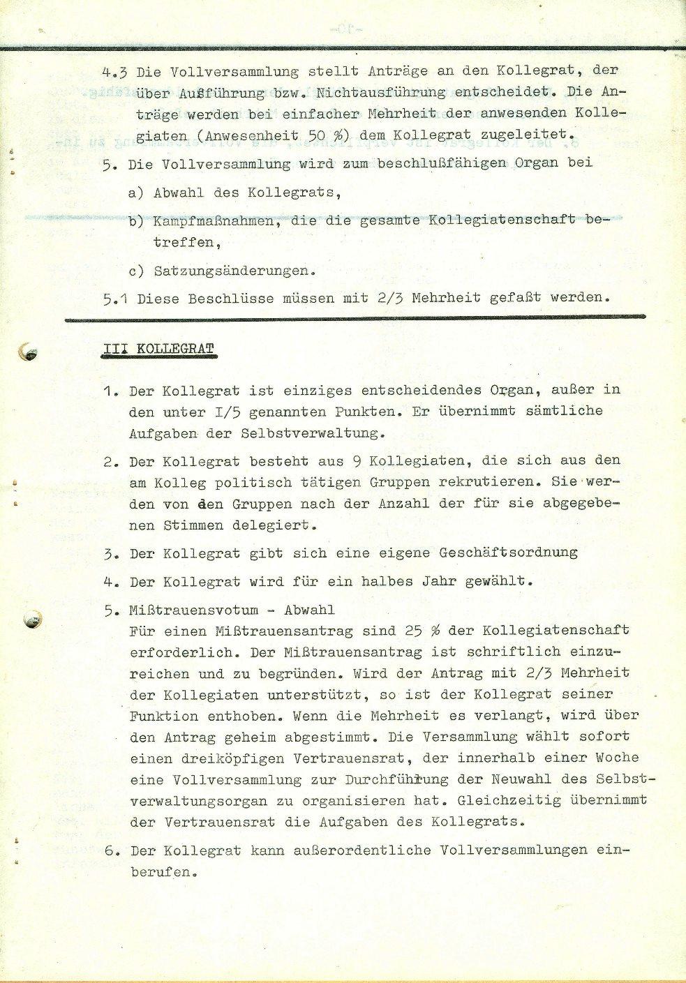 Oldenburg_KBW081
