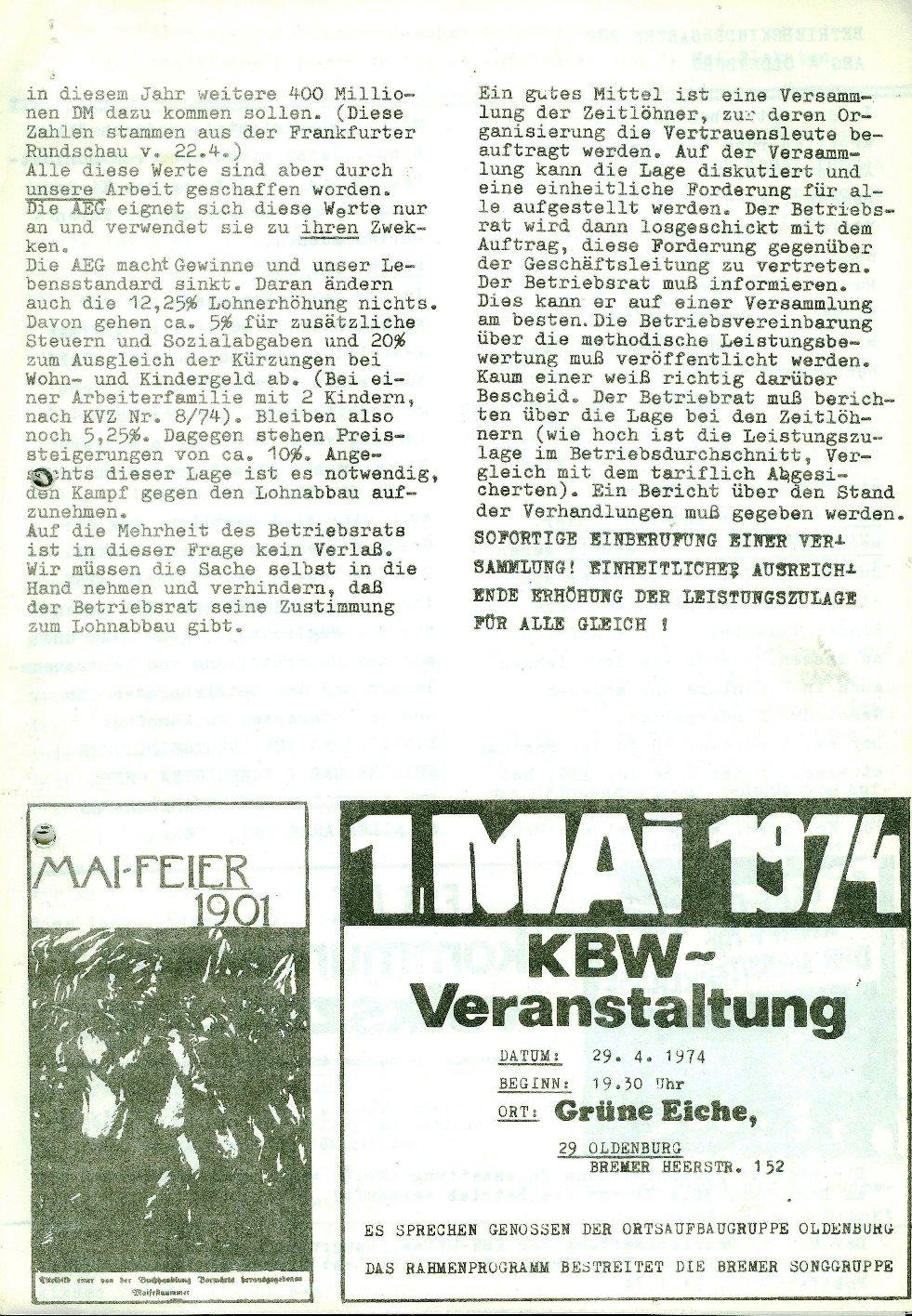 Oldenburg_KBW088