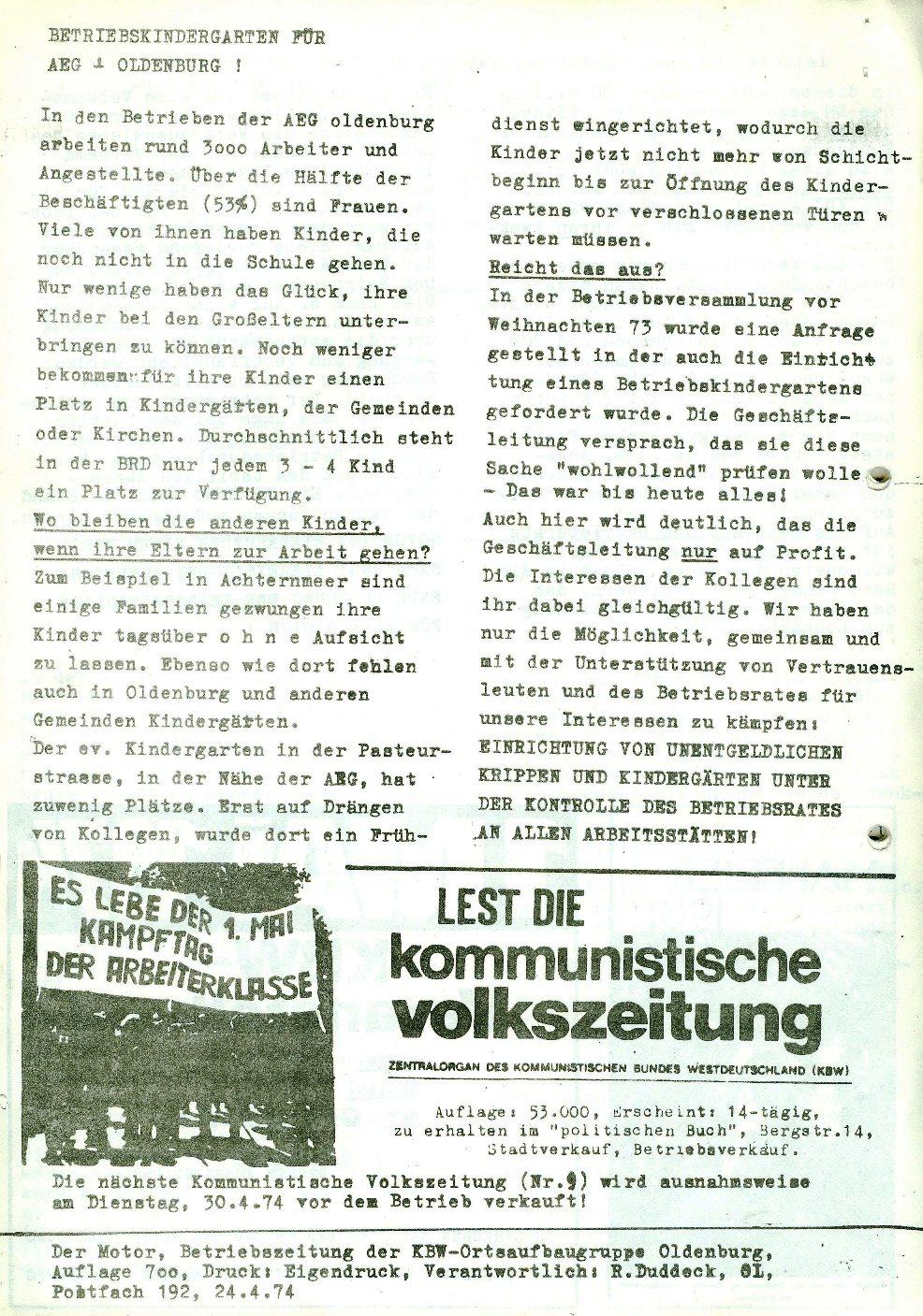 Oldenburg_KBW089