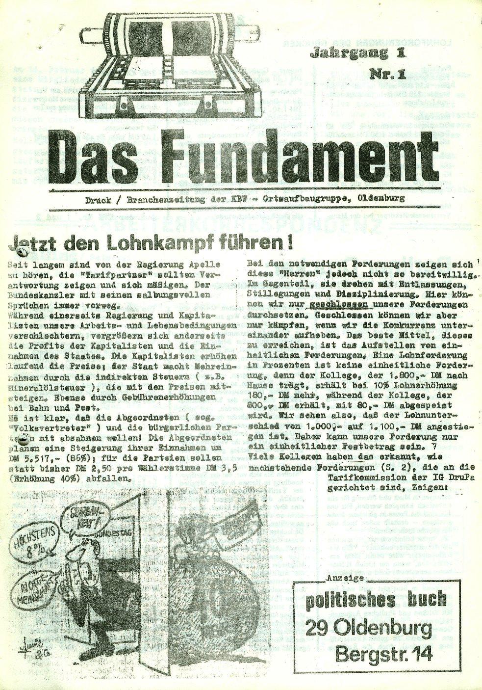 Oldenburg_KBW092