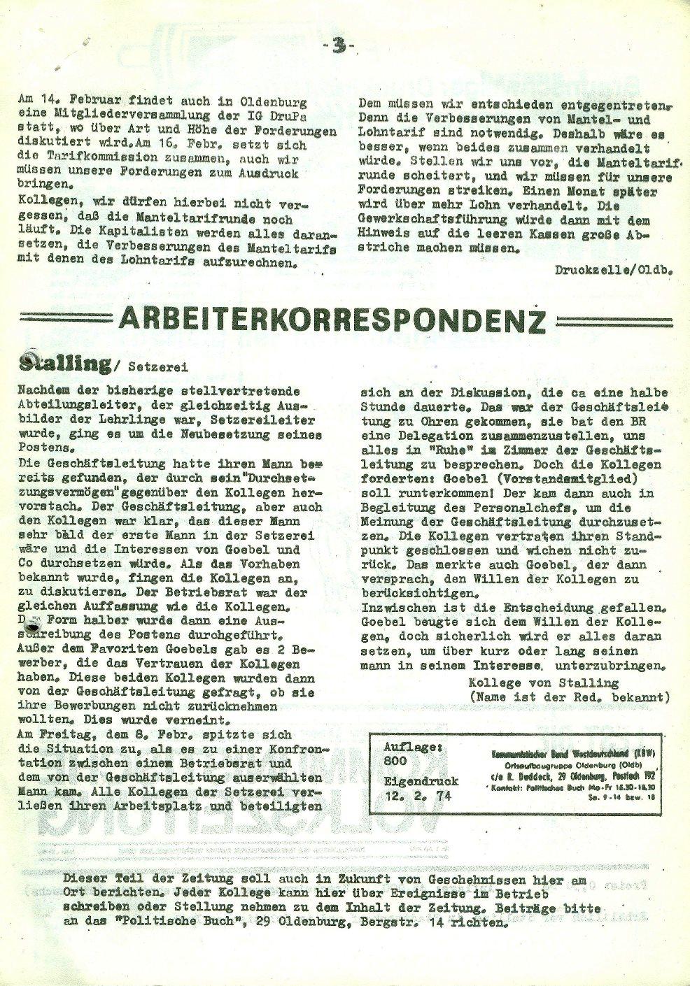 Oldenburg_KBW094