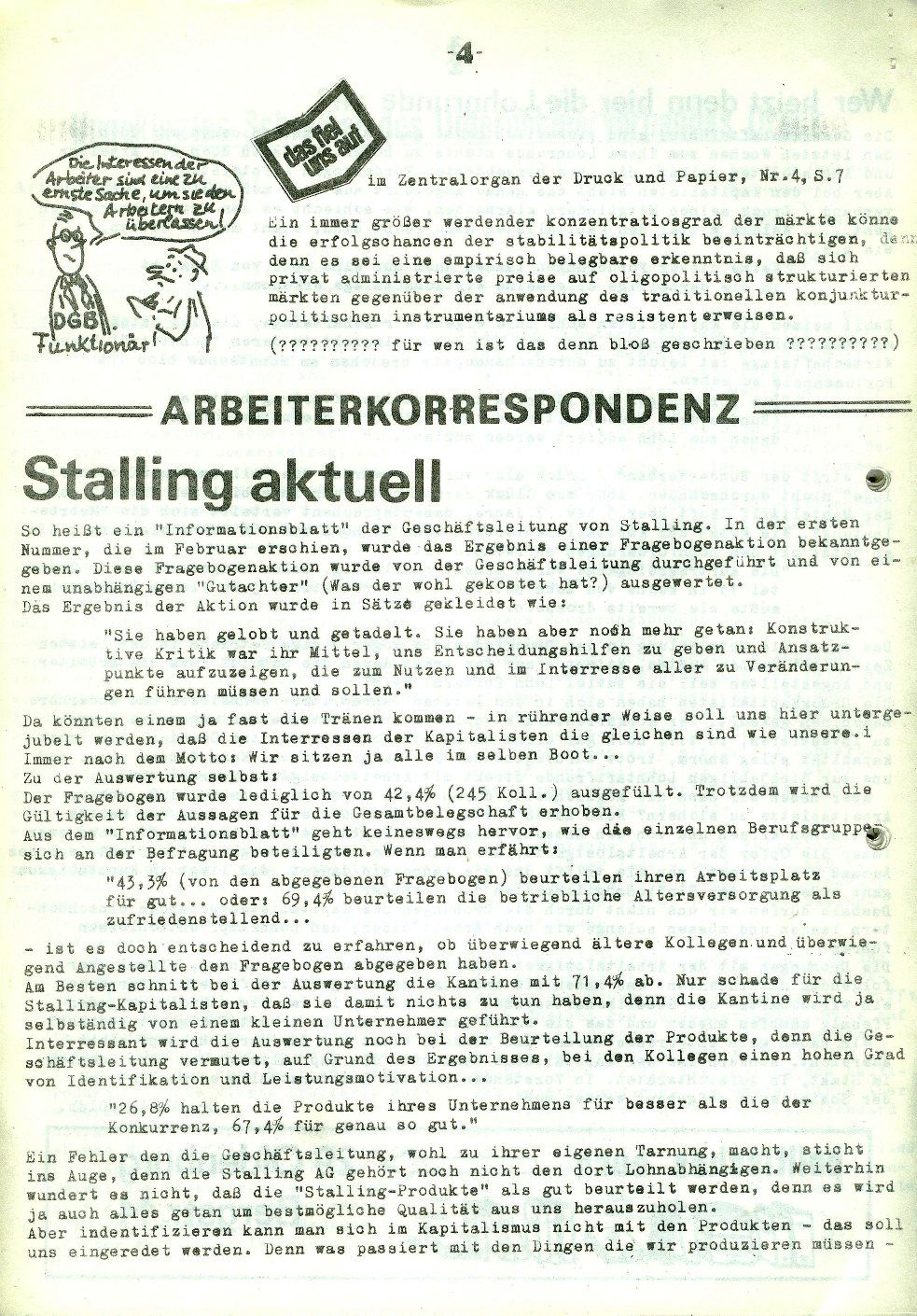 Oldenburg_KBW099