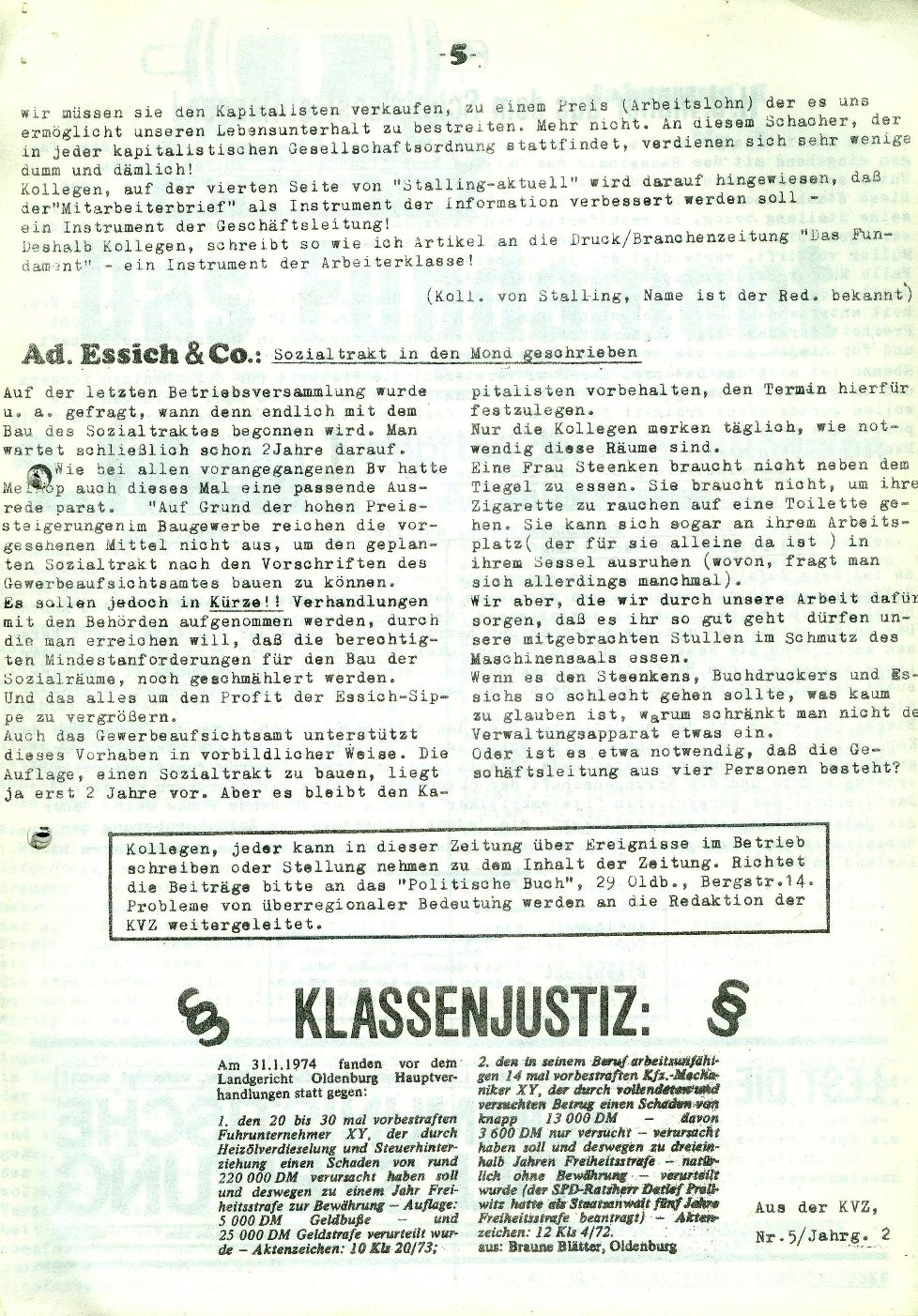 Oldenburg_KBW100