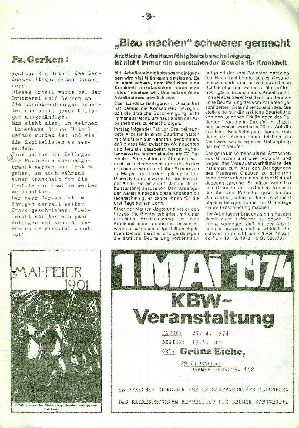Oldenburg_KBW104