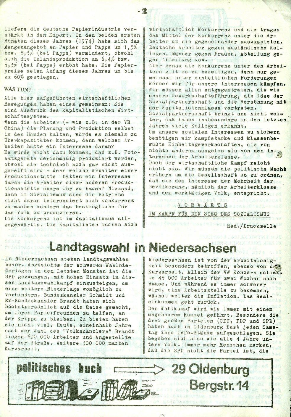 Oldenburg_KBW109