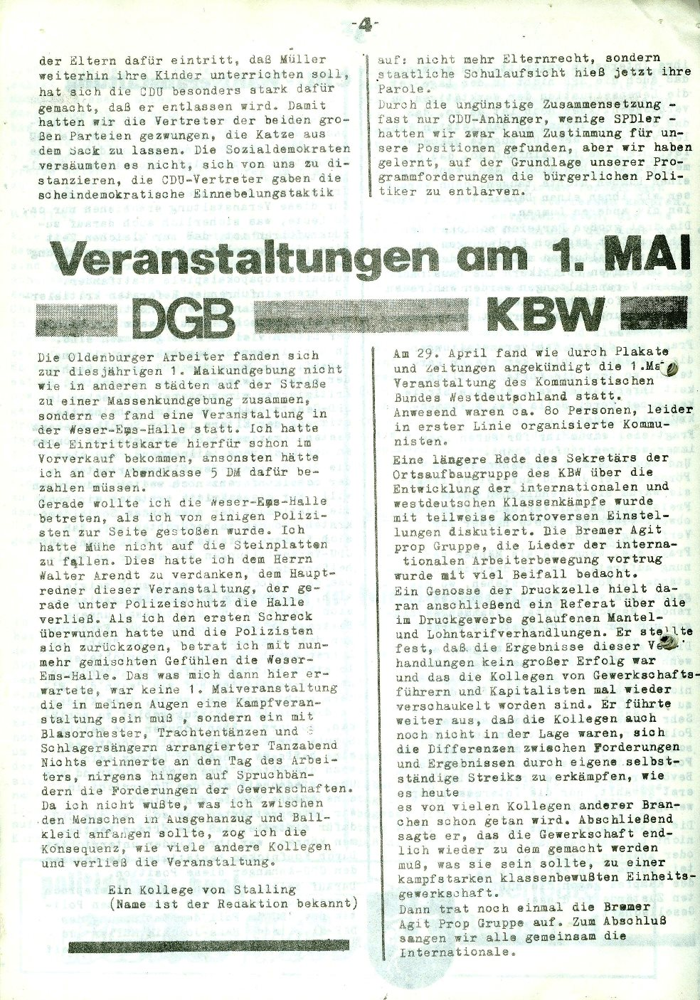 Oldenburg_KBW111