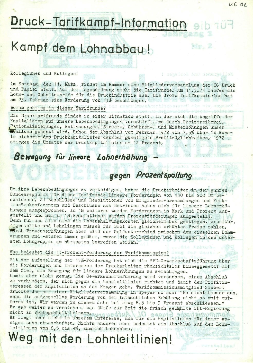 Oldenburg_KBW114