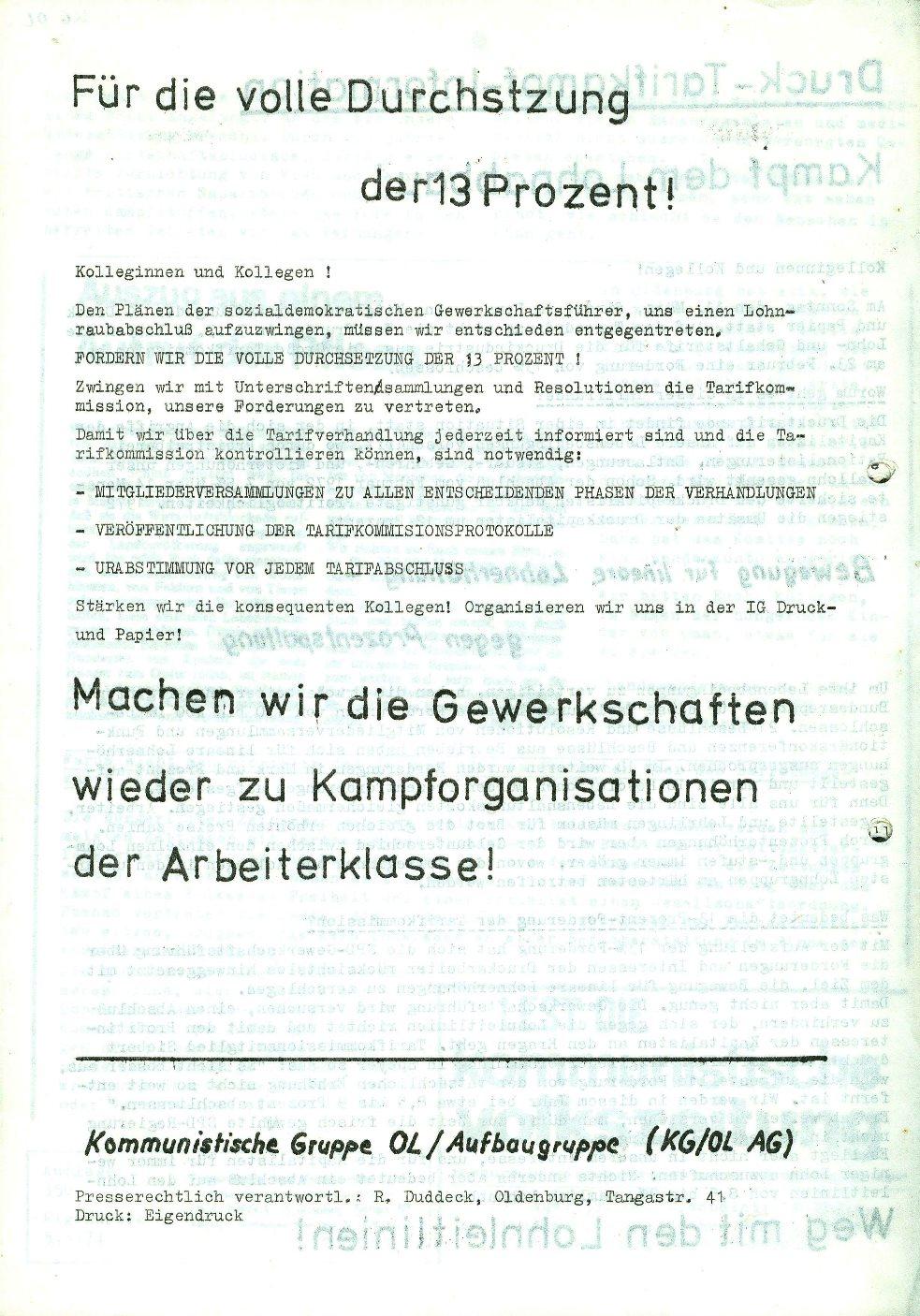 Oldenburg_KBW115