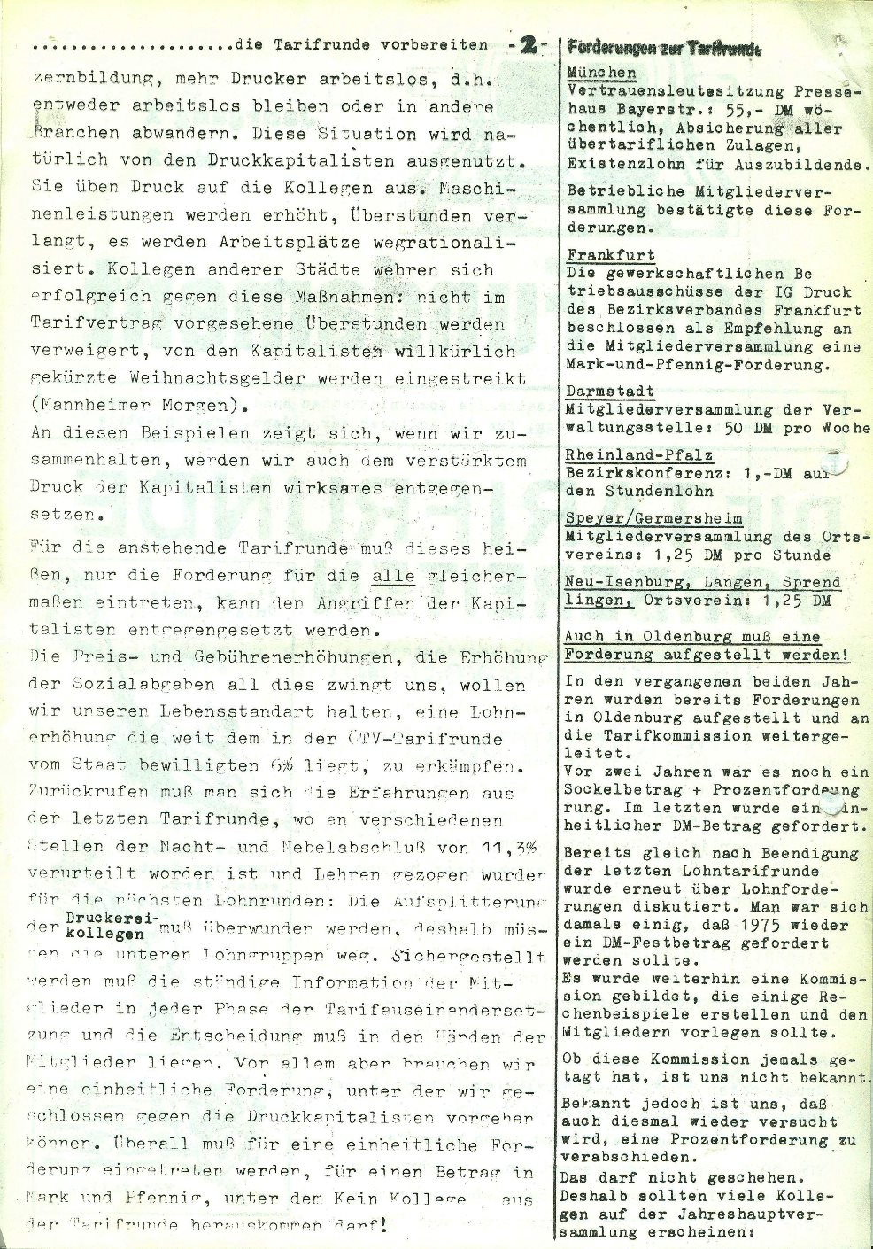Oldenburg_KBW117