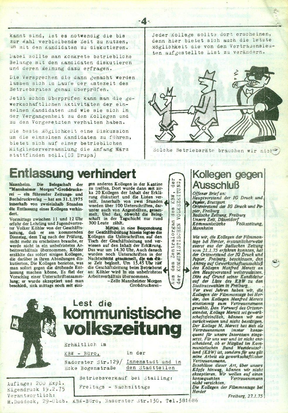 Oldenburg_KBW119