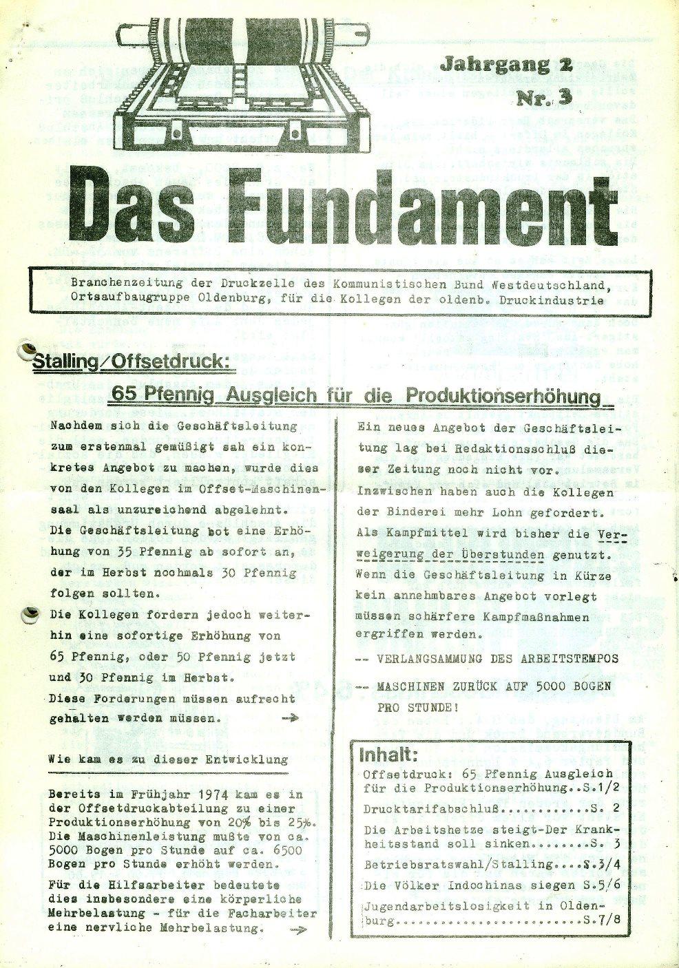 Oldenburg_KBW120