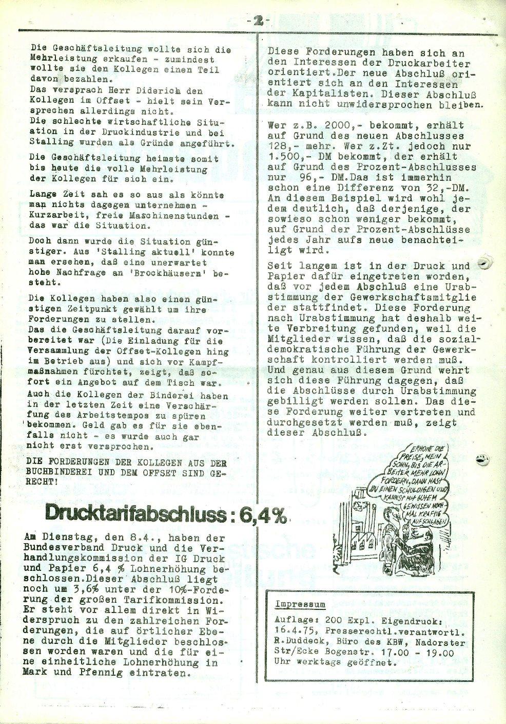 Oldenburg_KBW121