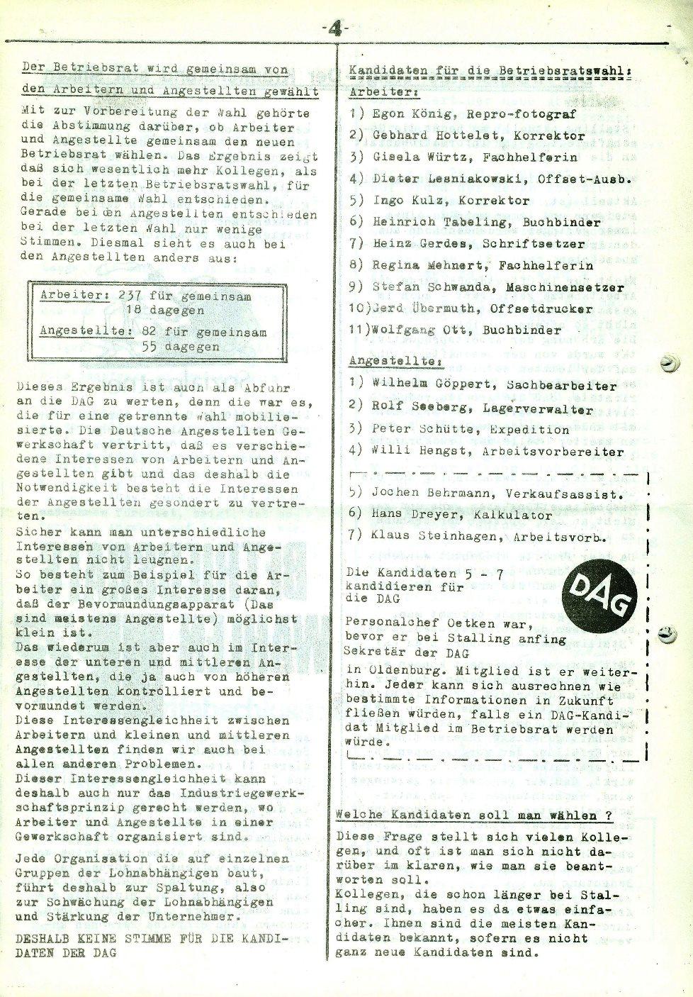 Oldenburg_KBW123
