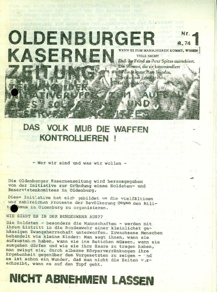 Oldenburg_KBW128