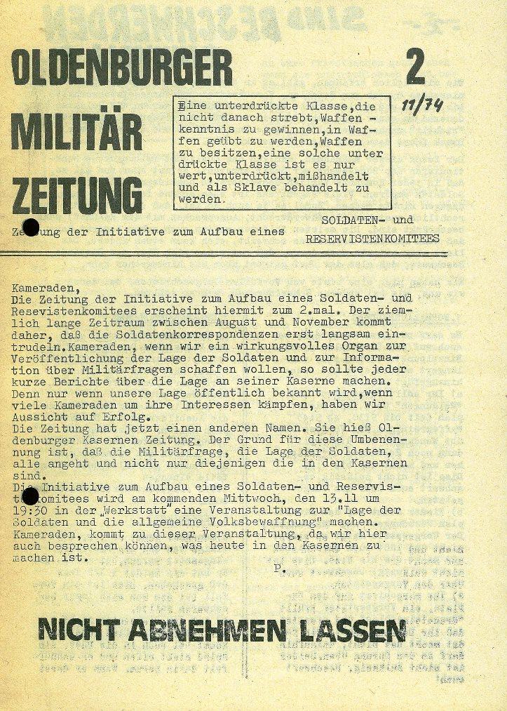 Oldenburg_KBW135
