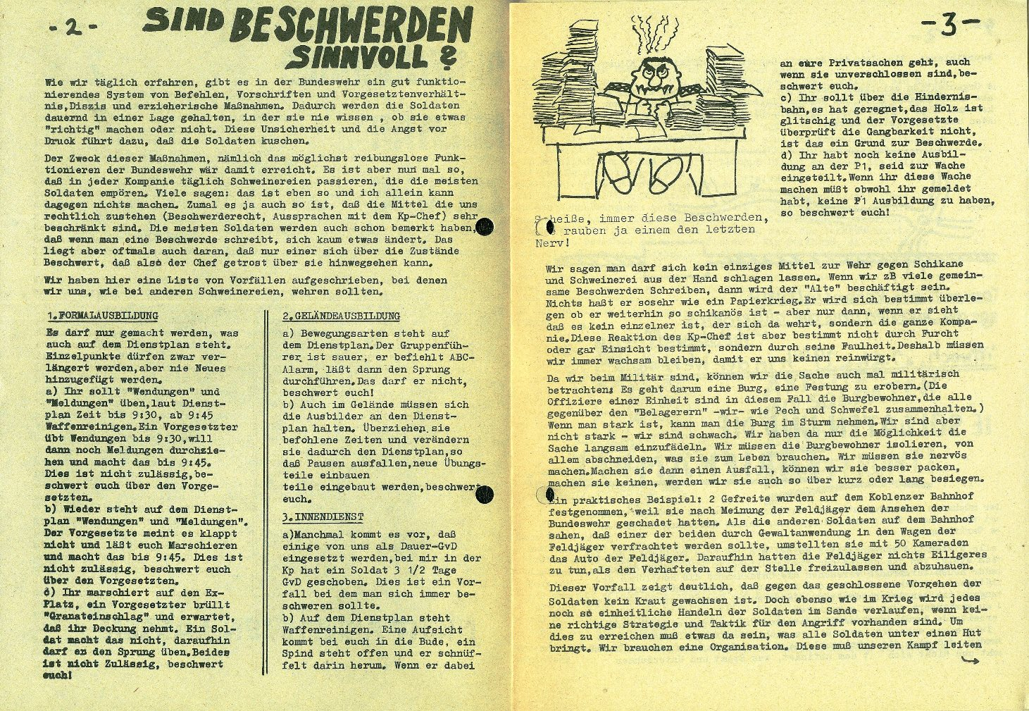 Oldenburg_KBW136