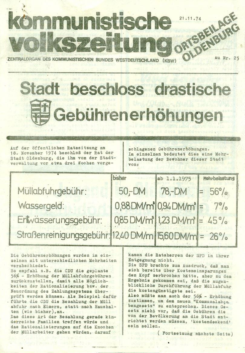 Oldenburg_KBW141