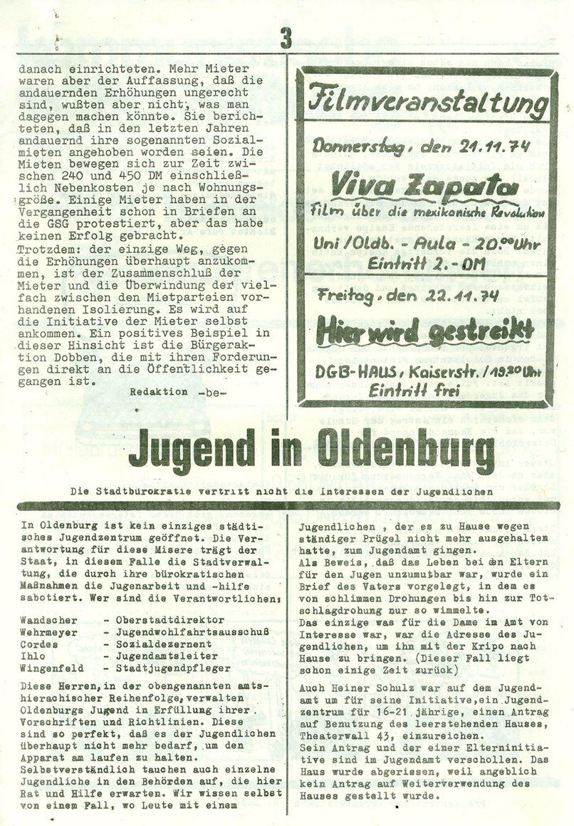Oldenburg_KBW143