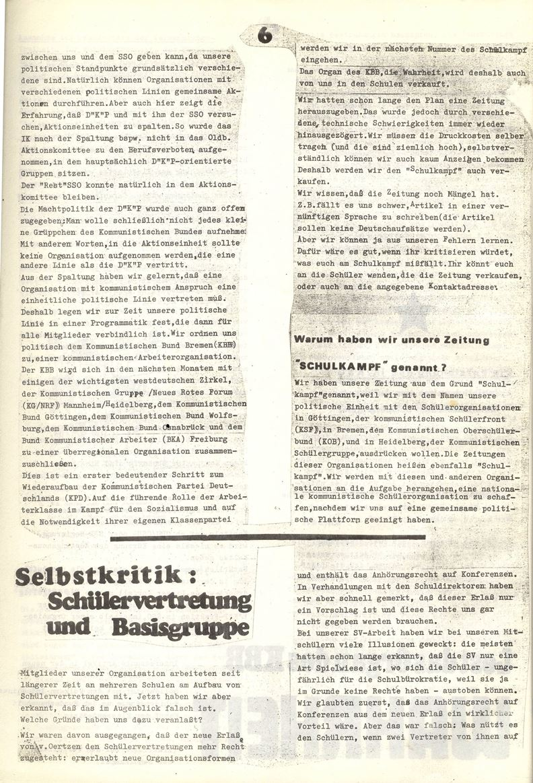 Oldenburg_KSG_007
