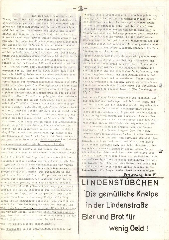 Oldenburg_KSG_029