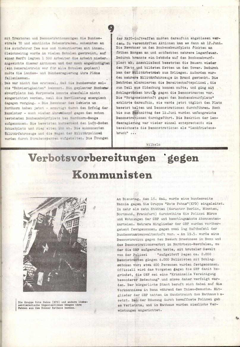 Oldenburg_KSG_053