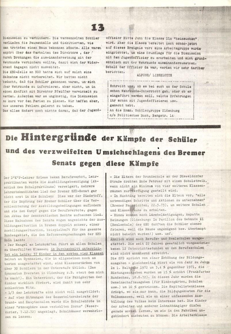 Oldenburg_KSG_057