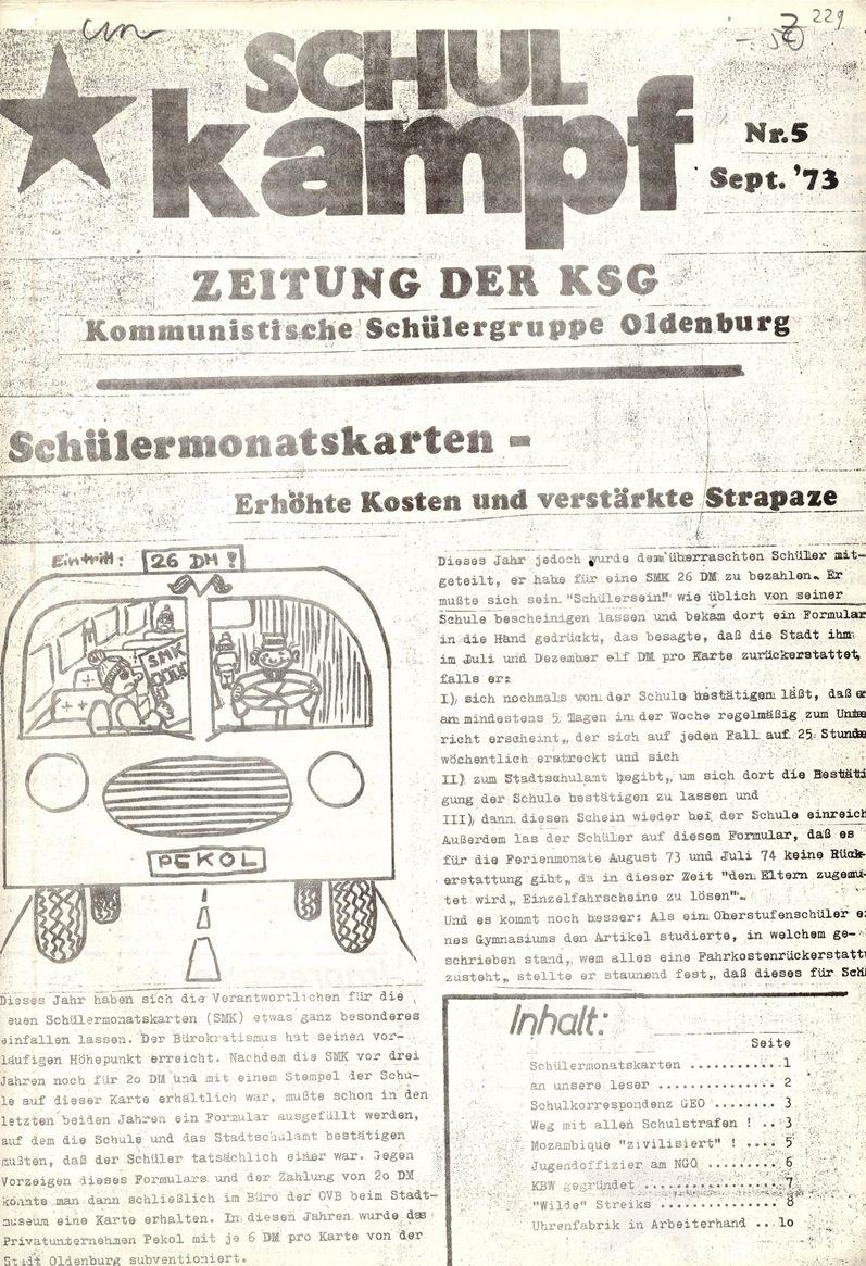 Oldenburg_KSG_066