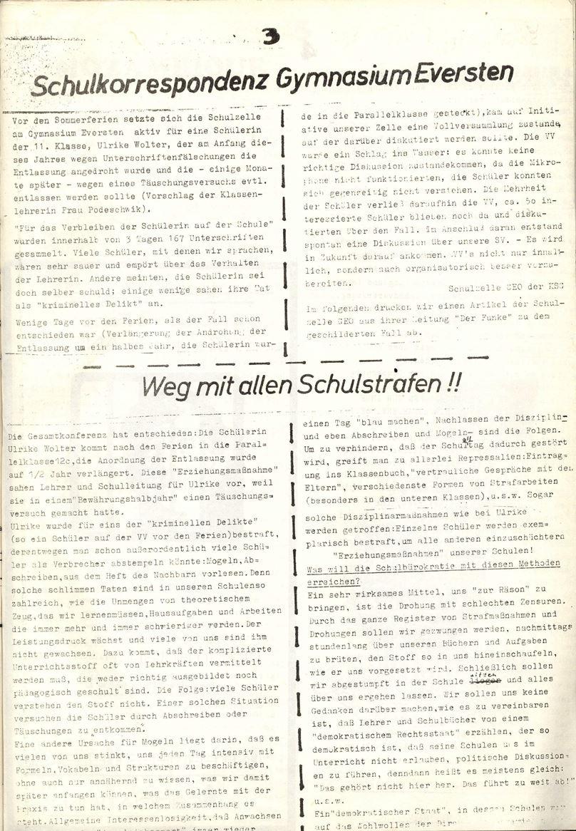 Oldenburg_KSG_068
