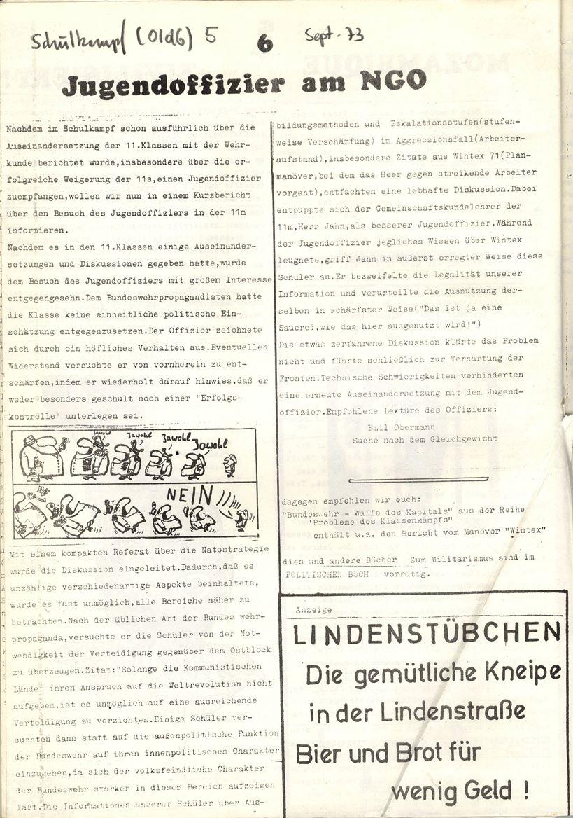 Oldenburg_KSG_071
