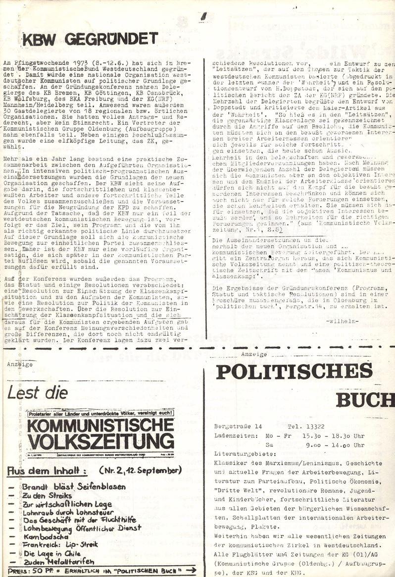 Oldenburg_KSG_072