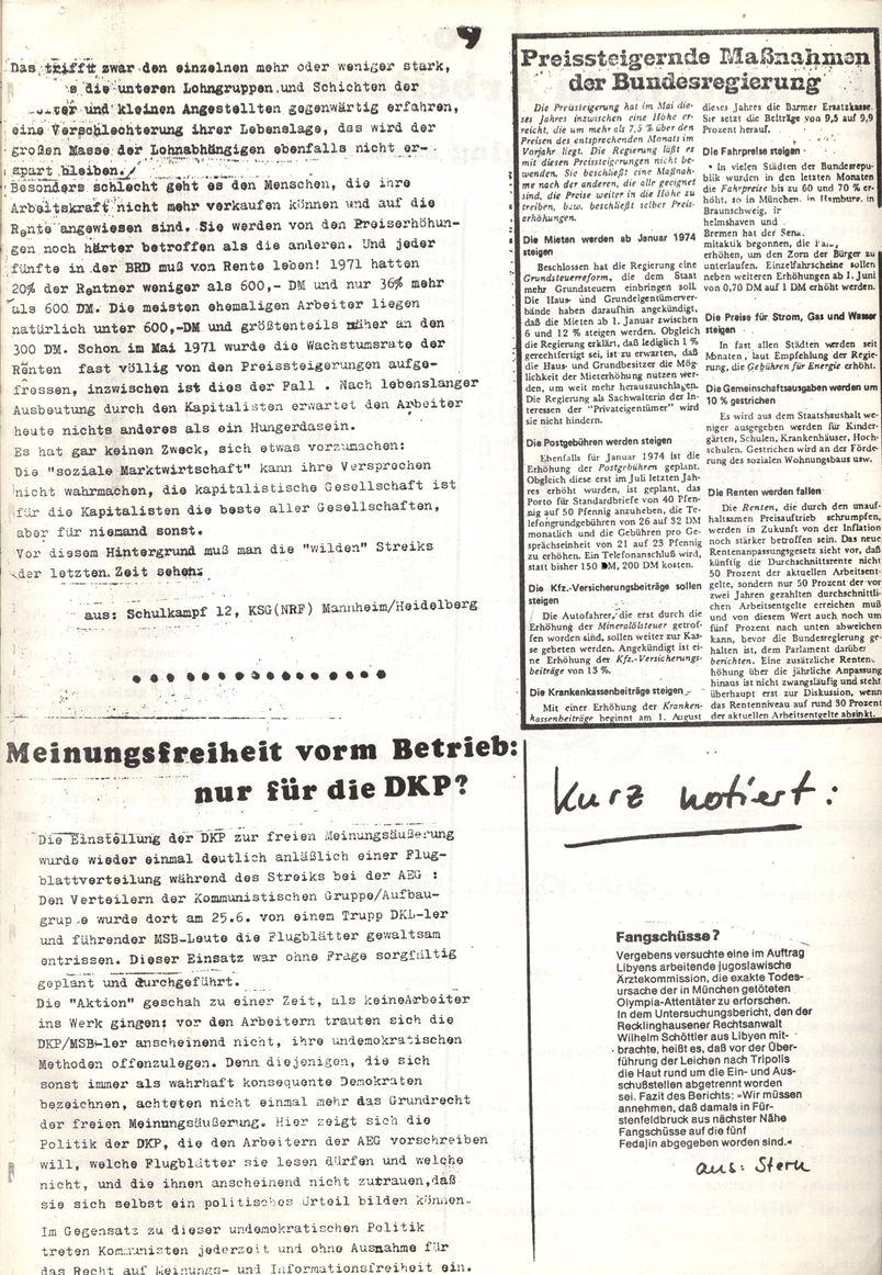 Oldenburg_KSG_074