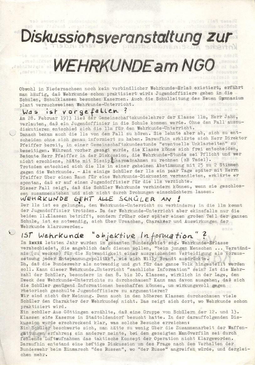 Oldenburg_KSG_083