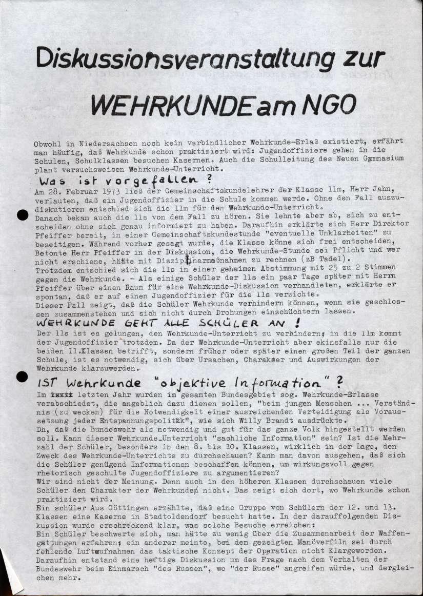 Oldenburg_KSG_386