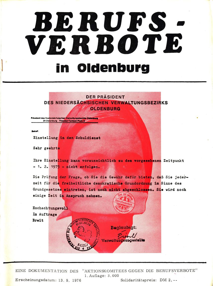Oldenburg_Berufsverbote001