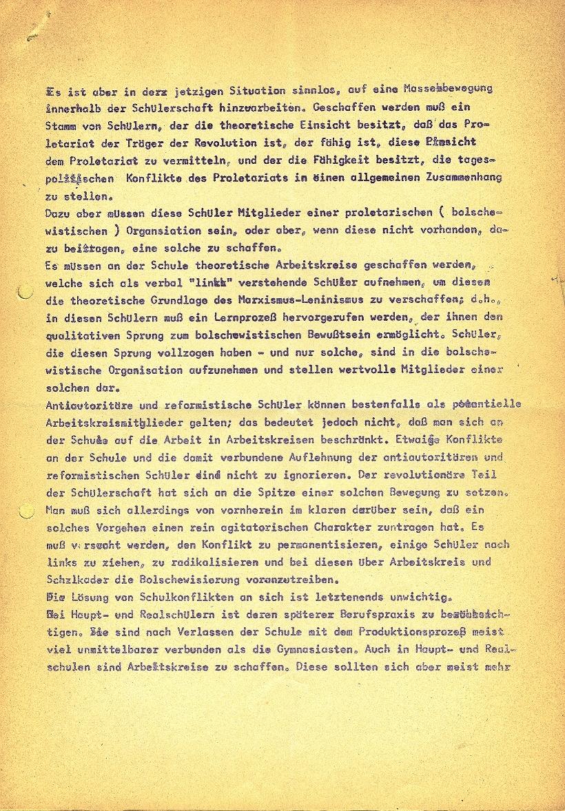 Oldenburg_Spartacus003
