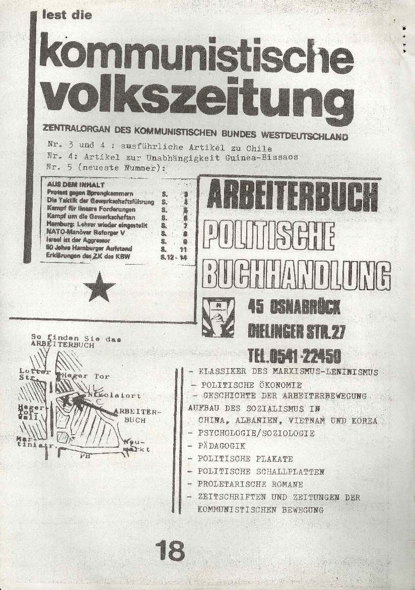 Osnabrueck018