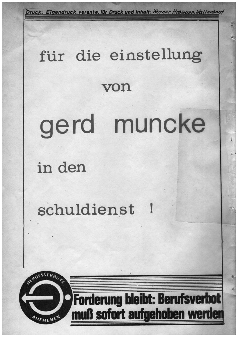 Osnabrueck079