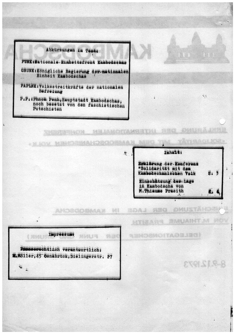 Osnabrueck190
