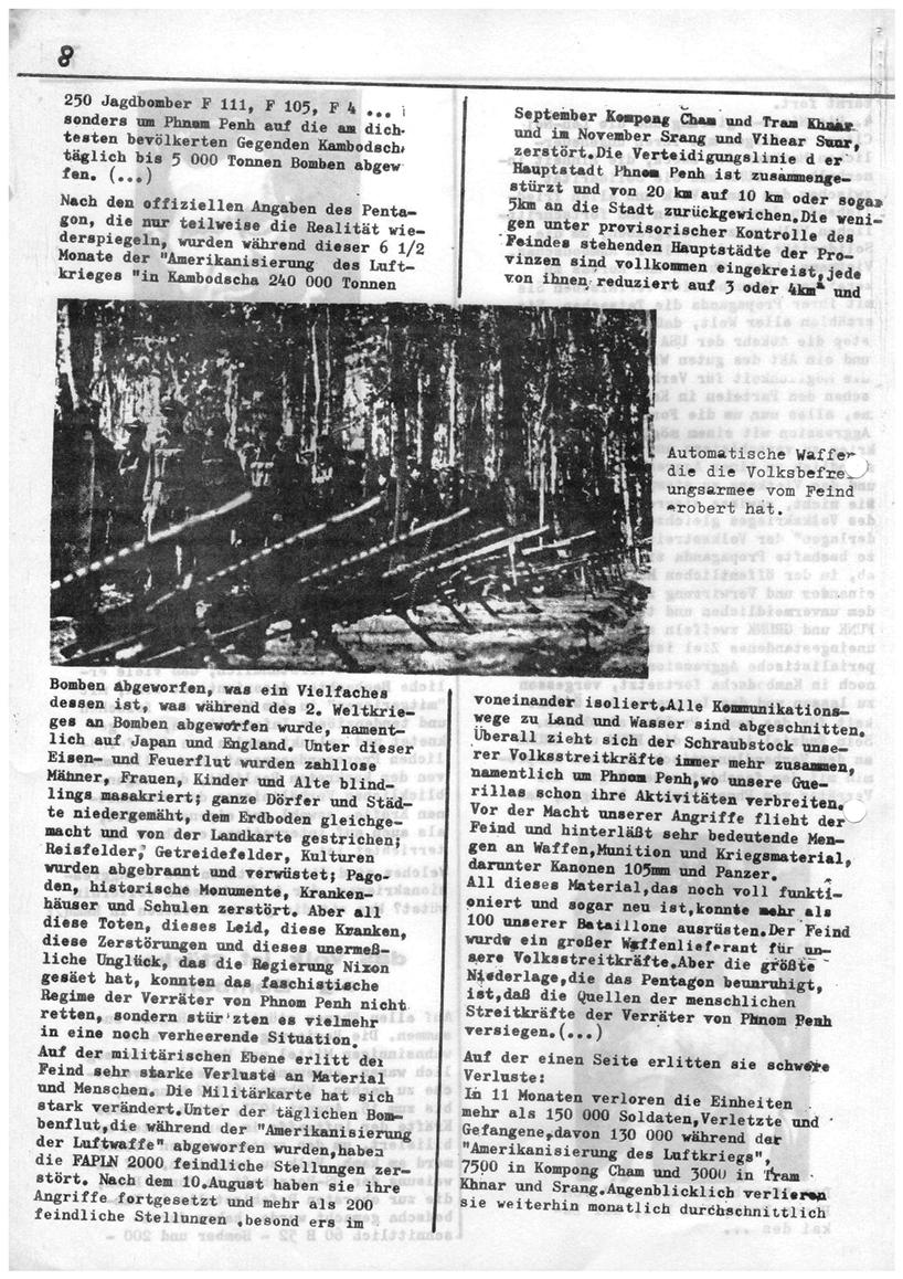 Osnabrueck196