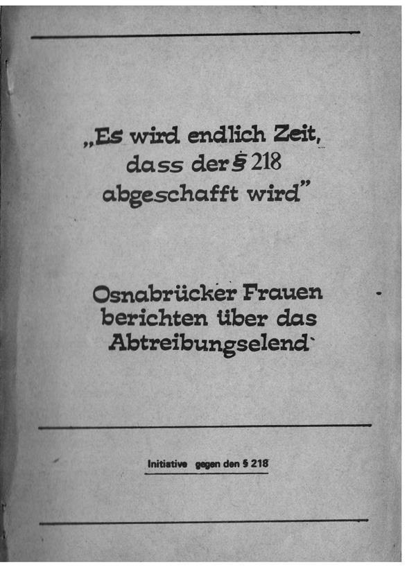 Osnabrueck_218_001