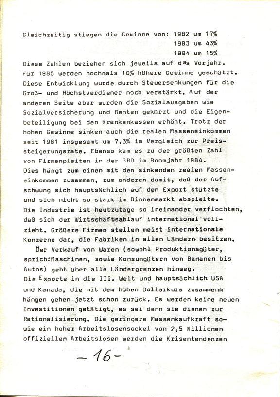 Osnabrueck_GIM016
